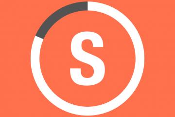 streaks app per iphone avrmagazine