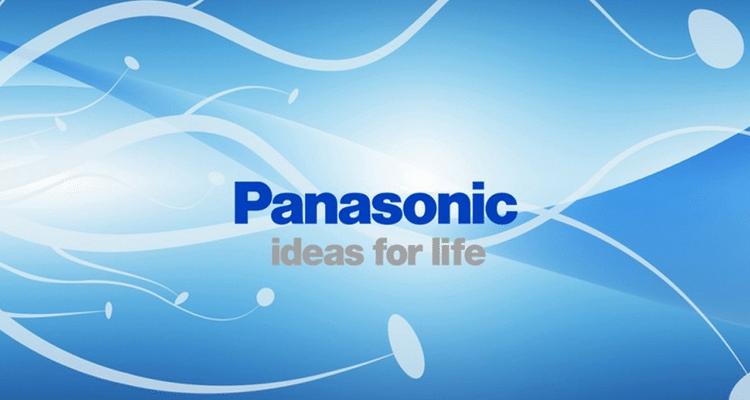 Panasonic-Auto-Camera-Adjustment-avrmagazine