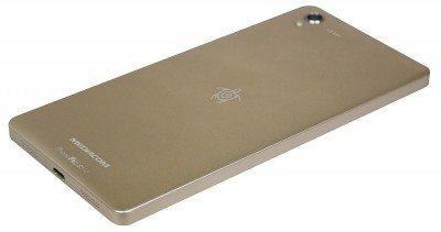 phonepad-X520U-avrmagazine