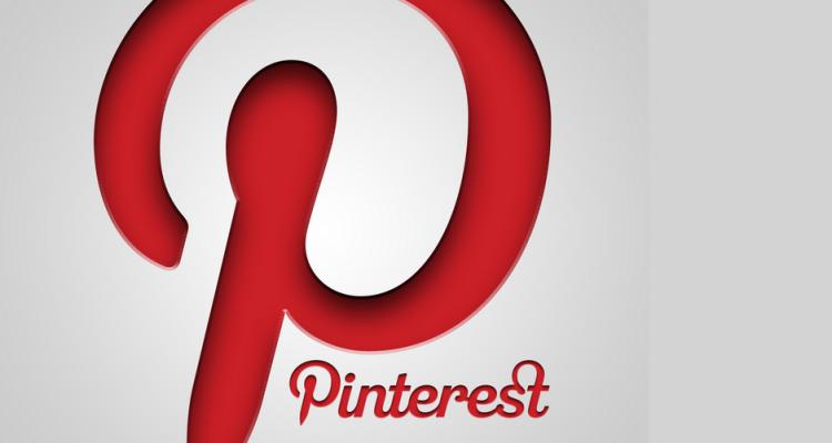 pinterest-avrmagazine02