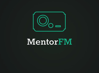 mentorfm-avrmagazine02