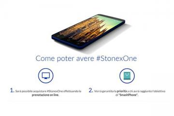 stonexone-avrmagazine03