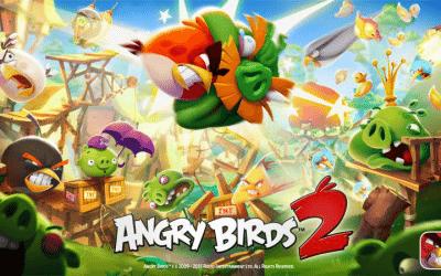 rovio-angrybirds2-giochiperiphone-avrmagazine03