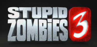 Stupid Zombies 3 il nuovo capitolo