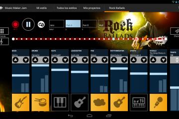 magixmusicmakerjam-applicazioni per iphone-applicazioniper android-avrmagazine01