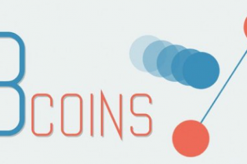 3coins - giochi per android - google play store - avrmagazine03