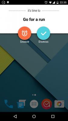 Accomplish-applicazioni-per-android-avrmagazine-2