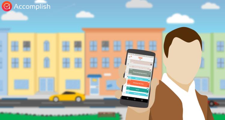 Accomplish-applicazioni-per-android-avrmagazine