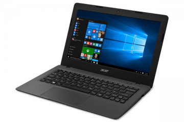 Acer-Aspire-One-Cloudbook-avrmagazine