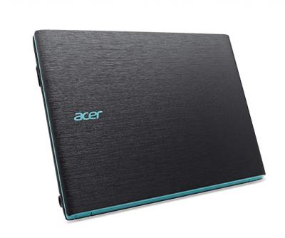 Acer-Aspire-Serie-E-avrmagazine-2