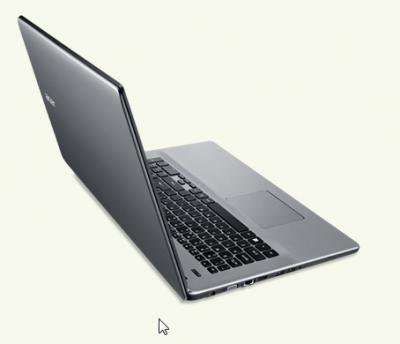 Acer-Aspire-Serie-E-avrmagazine-5