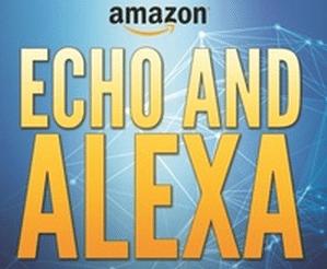 Alexa-Voice-Service-avrmagazine-3