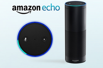 Alexa-Voice-Service-avrmagazine