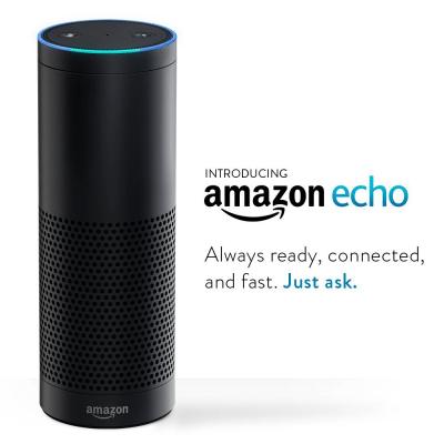 Alexa-Voice-Service-avrmagazine-5
