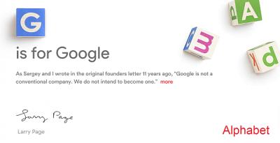 Alphabet-Google-avrmagazine-5