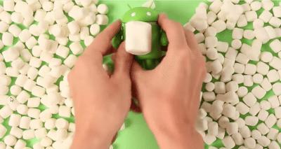 Android-6.0-Marshmallow-avrmagazine-3