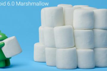 Android-6.0-Marshmallow-avrmagazine