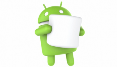 Android-6.0-Marshmallow-avrmagazine-6