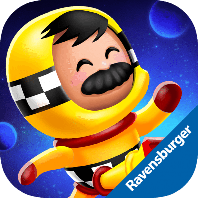 space-taxi-avrmagazine-6