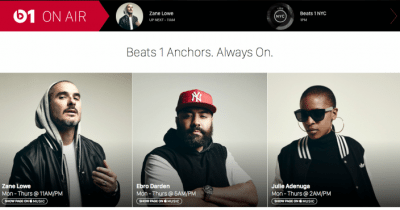 Apple-Music-Beats-2-avrmagazine-3