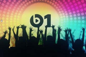 Apple-Music-Beats-2-avrmagazine-5