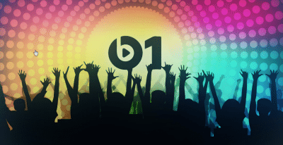 Apple-Music-Beats-2-avrmagazine-5