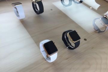 Apple Store1