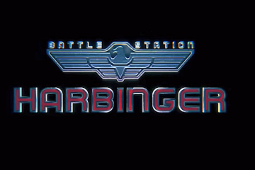 Battlestation-Harbinger-giochi-per-iphone-e-android-avrmagazine