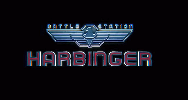 Battlestation-Harbinger-giochi-per-iphone-e-android-avrmagazine