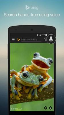 Bing-Search-applicazioni-per-android-avrmagazine-2