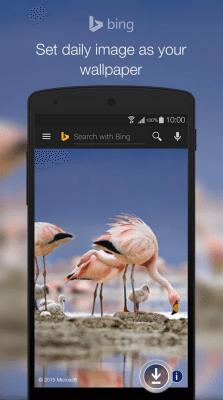 Bing-Search-applicazioni-per-android-avrmagazine-5