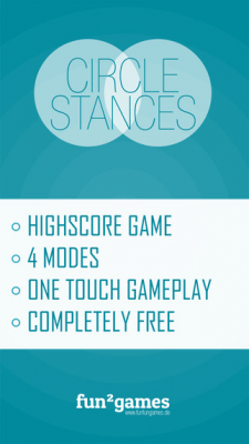 Circlestances