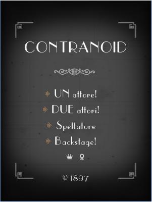 Contranoid-giochi-per-iphone-e-android-avrmagazine-1