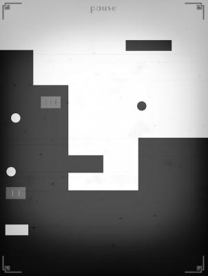 Contranoid-giochi-per-iphone-e-android-avrmagazine-2