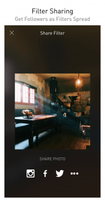 Darkroom-2.0-applicazioni-per-iphone-avrmagazine-2