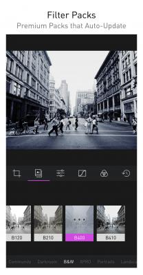 Darkroom-2.0-applicazioni-per-iphone-avrmagazine-3