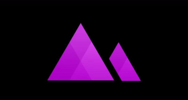 Darkroom-2.0-applicazioni-per-iphone-avrmagazine