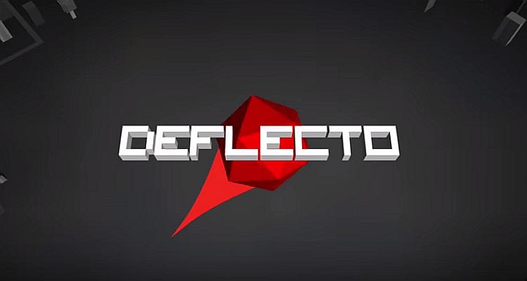 Deflecto-giochi-per-iphone-avrmagazine