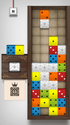 Domino-Drop-giochi-per-iphone-avrmagazine-3