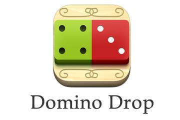 Domino-Drop-giochi-per-iphone-avrmagazine
