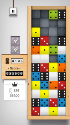 Domino-Drop-giochi-per-iphone-avrmagazine-5