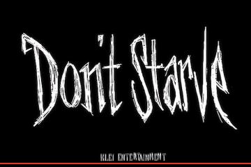 Don't-Starve-giochi-per-ipad-avrmagazine