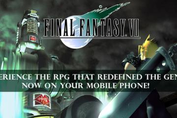 Final-Fantasy-VII-giochi-per-iphone-avrmagazine