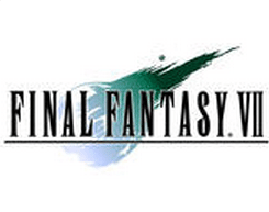 Final-Fantasy-VII-giochi-per-iphone-avrmagazine-6