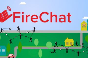 FireChat-applicazioni-per-iphone-avrmagazine