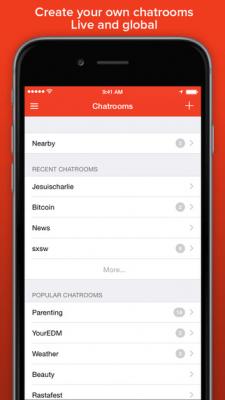 FireChat-applicazioni-per-iphone-avrmagazine-5