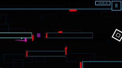 Flippen gioco per iOS esce il 4 settembre