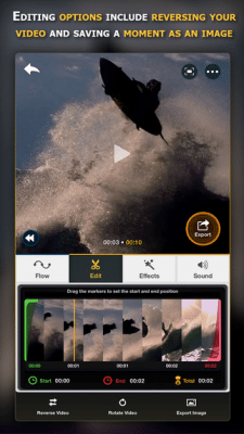 Flow-Fast-and-Slow-Motion-applicazioni-per-iphone-avrmagazine-3