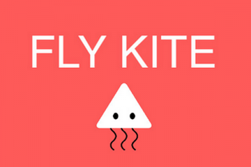 Fly-Kite-giochi-per-iphone-avrmagazine