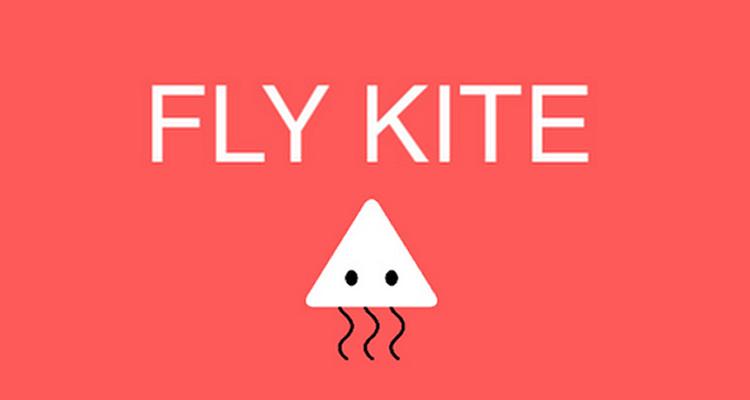 Fly-Kite-giochi-per-iphone-avrmagazine